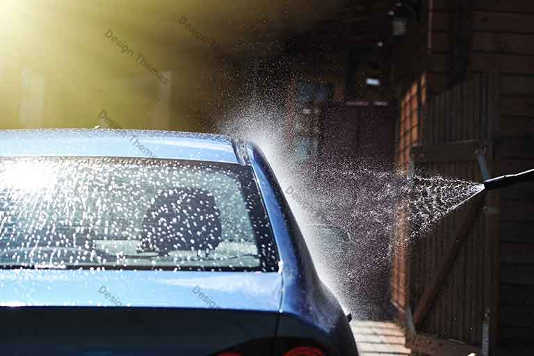 car-wash2